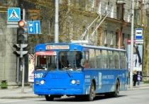 В Новосибирске водительницу троллейбуса осудят за смертельное ДТП