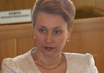 В администрации губернатора Астраханской области быстро нашли замену Шантимирову