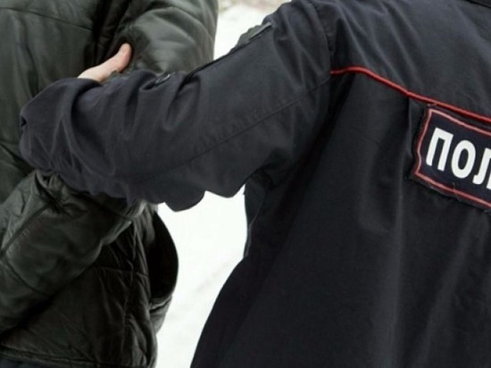Калмыцких полицейских продолжают оскорблять