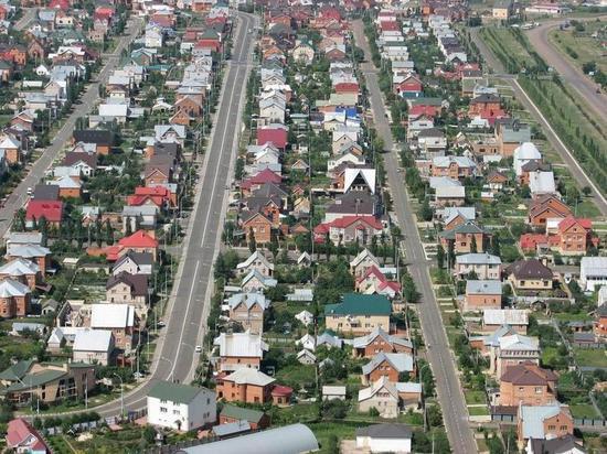 Минувшей ночью в Ростошах убиты президент регионального Союза транспортников, его жена и шофер