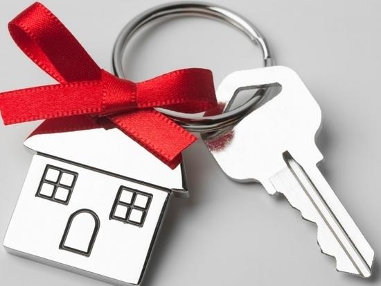 Калмыцкому инвалиду жилье предоставят по решению суда