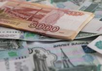 Упростить дорогу к денежным компенсациям и пособиям силовикам, воюющим с террористами, намерена Росгвардия