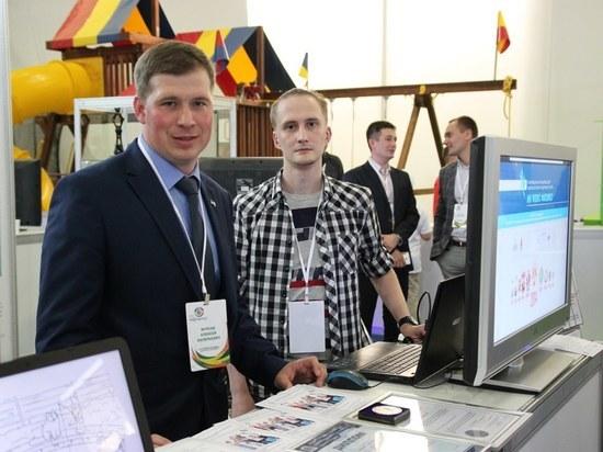 Ученые-предприниматели получили гранты от правительства Югры