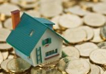 В Тульской области многодетные смогут монетизировать права на земельные участки