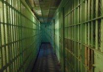 Из Парижа в ЯНАО экстрадировали обвиняемого в вымогательстве и убийстве