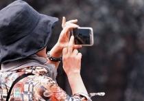 Тюмень и Тобольск посетят туристы из Франции