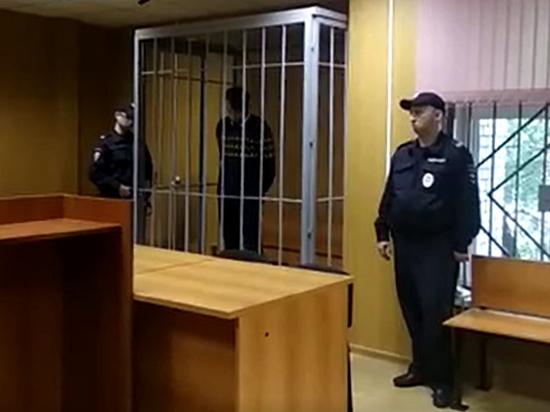Охотники на геев убили помощника прокурора за 100 рублей