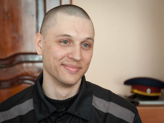 Игорь Маковкин из хакерской группировки Lurk: «Не думаю, что мы могли запугать Запад»