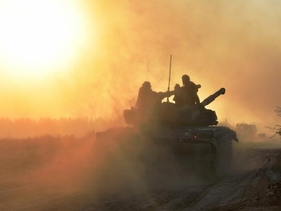 Пойдет ли Зеленский на политическое самоубийство ради мира в Донбассе