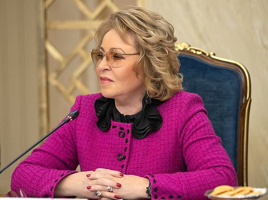 """Помощник Матвиенко прокомментировал массовые увольнения в """"Коммерсанте"""""""