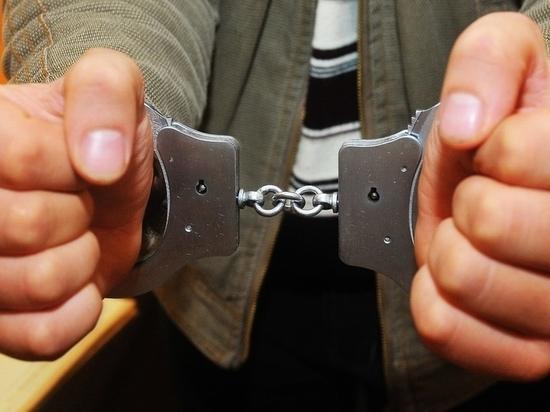 Развративший двух девочек ямалец пойдет под суд