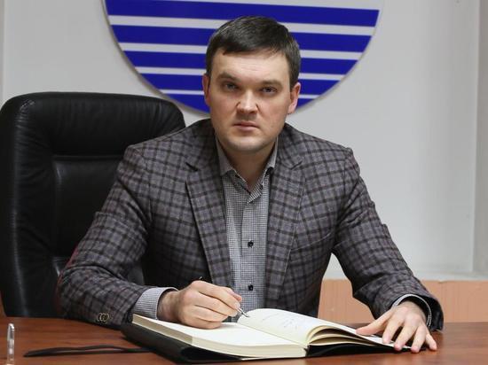ФК «Балтика» лишилась лицензии на участие в следующем сезоне ФНЛ