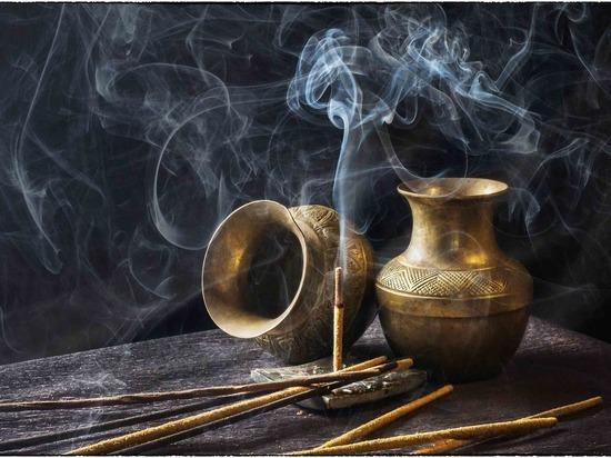 К курению могут приравнять вдыхание любых веществ, кроме воздуха