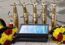 Открылся XII Чебоксарский международный кинофестиваль