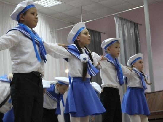 Год 550-летия столицы Чувашии обещает быть насыщенным на события