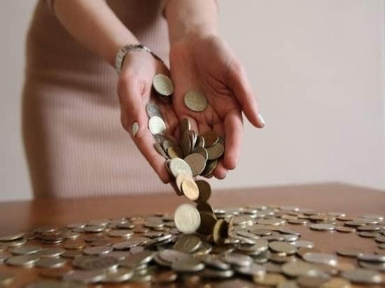 Волгоградская семья выиграла в лотерею 5 миллионов рублей