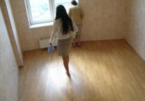 С 1 июля изменятся правила покупки квартир: что такое эскроу-счет
