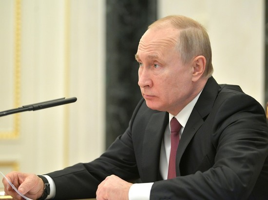 Путин помиловал двух престарелых убийц: кто они