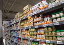 РБК: в России могут подняться цены на детское питание