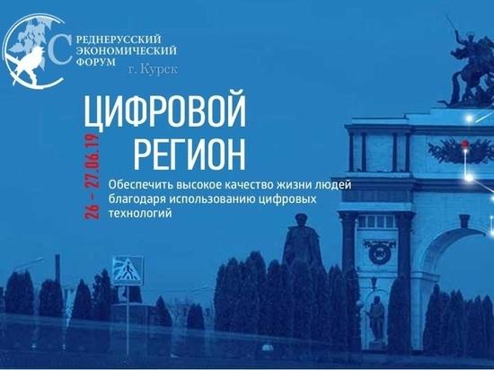 Делегация Минпромторга примет участие в СЭФ-2019
