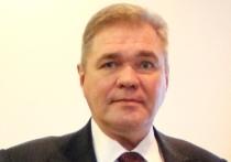 Убитый в Оренбурге гендиректор раньше руководил отделением РЖД