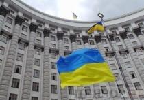 Украинское посольство выдало фото из гетто за депортацию крымских татар