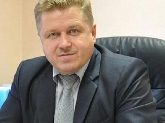 Комитет по образованию Барнаула получил нового руководителя