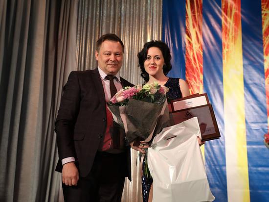 На Алтай-Коксе стартовал конкурс «Молодой лидер – 2019»