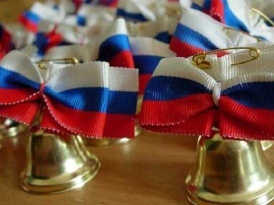 6700 выпускников отпразднуют последний звонок в Кирове