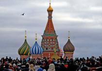 Чешский журналист объяснил, почему западные страны не любят Россию