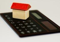 КЧР лидирует по объёму просроченных ипотечных платежей в России