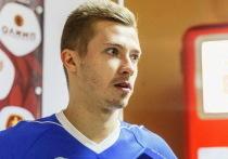 Бывший футболист воронежского «Факела» попался на допинге