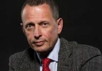 Александр Фридман научит краснодарских бизнесменов управлять персоналом и вырезать хронофаги