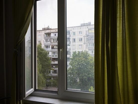 Двухлетний ребенок погиб в Воронеже после падения с 14 этажа