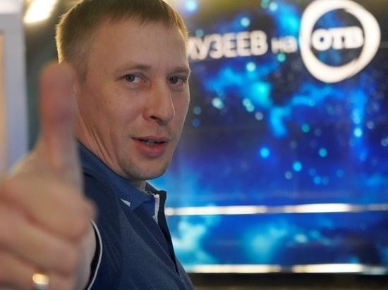 Более 1 300 человек посетили свердловское областное телевидение в «Ночь музеев»