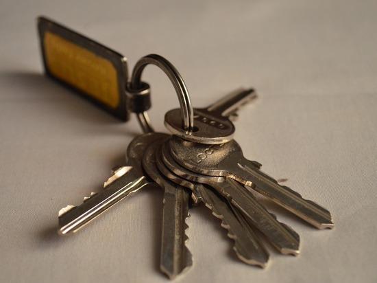 Ульяновец сдал квартиру и украл из нее бытовую технику жилицы