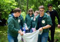 «Асклепий» вновь собрал  студентов медвузов России и зарубежья