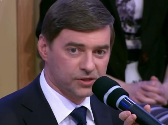 Железняк ответил на призыв Зеленского к США ужесточить санкции против России
