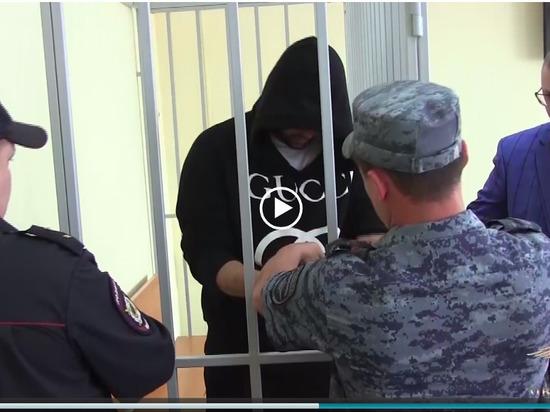 Задержаны организаторы лже-клиник, заработавшие на доверчивых пенсионерах миллиард рублей