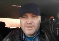 «Расплата придет»: отца «непьяного мальчика» возмутил приговор судмедэксперту Клейменову