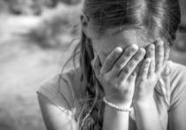 За насилие над падчерицей 43-летний забайкалец получил 15 лет колонии