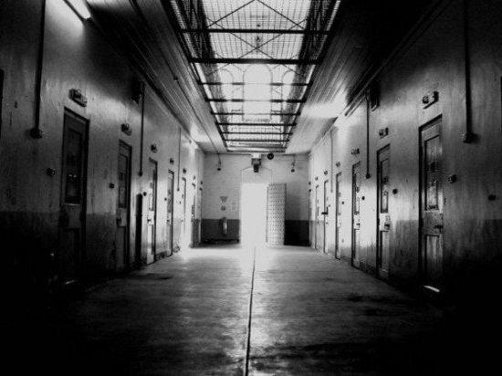 Житель ЯНАО сбежал от следствия после освобождения из рабства