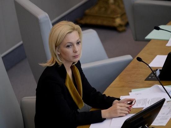 В Госдуме прокомментировали закон о посещении больных в реанимации