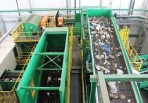 Экoтехнoпарк для переработки мусора хотят построить в Чите