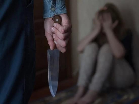 Чебоксарец убил сожительницу одним ударом ножа