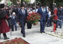 На Северном Кавказе отмечают 155-летие окончания Кавказской войны