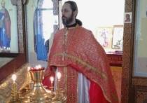 «Согрешил блудом»: совращение малолетней не единственный грех алтайского священника