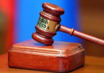 Двух вымогателей, которые терроризировали семью главы юридической фирмы, Черемушкинский суд отправил в колонию строгого режима