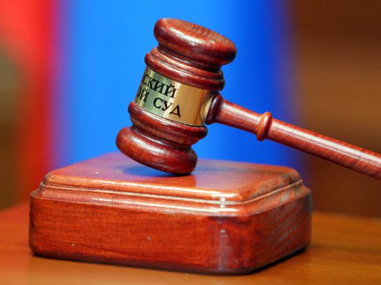 Осуждены вымогатели, подбросившие гранату семье скандального юриста