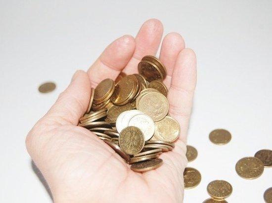 Как распознать мошенника под видом благотворителя